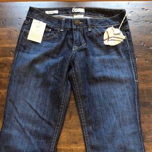 William Rast belle jeans